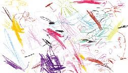 kinderkunst-252x144
